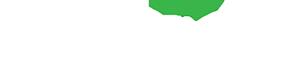 Global M-Prolabs Sdn Bhd – Suplemen Herba Lelaki Terbaik